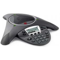 Điện thoại hội nghị Polycom IP6000  POLYCOM IP6000