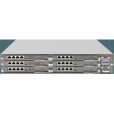 Thiết bị kết nối 48 SIM , Synway Uniway2000-48 SIM