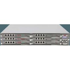 Thiết bị kết nối 56 SIM , SYNWAY Uniway2000-56 SIM