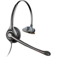 Tai nghe Call center-Nghe 1 bên tai  VBET HSM251USB