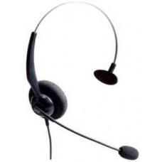 Tai nghe Call center-Nghe 1 bên tai  VBET VT6000UNC