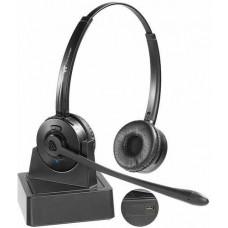 Tai nghe call center không dây bluetooth VBET VT9500BT
