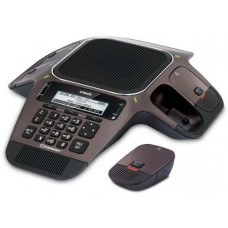 Bộ điện thoại hội nghị không dây VTECH VCS754