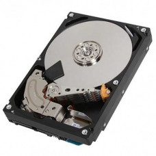 "Ổ cứng Toshiba cho Doanh nghiệp AL14SEB300 2.5"" 300GB 10K RPM SAS HDD , 12Gbps"