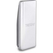 N300 2.4GHz 10dBi High Power Outdoor PoE Access Point (IPX6) Trendnet TEW-740APBO