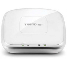 AC1200 Dual Band PoE Access Point Trendnet TEW-821DAP