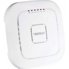 AC2200 Tri-Band PoE+ Indoor Wireless Access Point Trendnet TEW-826DAP