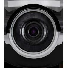 Camera quan sát Indoor/Outdoor 5MP H.265 WDR PoE IR Bullet Network Camera Trendnet TV-IP316PI