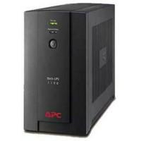 Bộ lưu điện APC BX1100LI-MS
