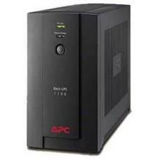 Bộ lưu điện APC BX1400U-MS