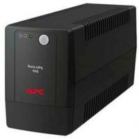 Bộ lưu điện APC BX650LI-MS