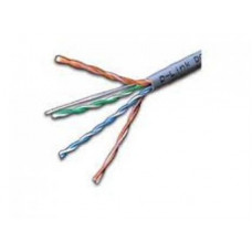 Cáp mạng DIGILINK Solid Cable Cat 5e , 4 pair , UTP- 305m DCECAUTP4P3X