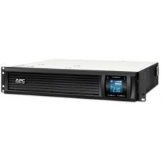 Bộ lưu điện APC SMC1000I-2U