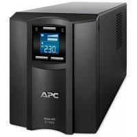 Bộ lưu điện APC SMC1500I