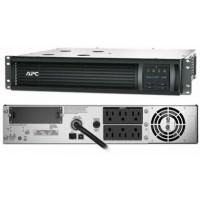 Bộ lưu điện APC cho Server SMT1500RMI2U