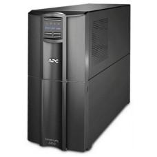 Bộ lưu điện APC cho Server SMT2200I