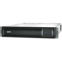 Bộ lưu điện APC cho Server SMT2200RMI2U
