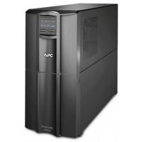 Bộ lưu điện APC cho Server SMT3000I