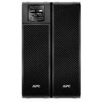 Bộ lưu điện online APC cho Server SRT10KXLI
