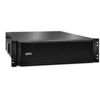 Bộ lưu điện online APC cho Server SRT192RMBP