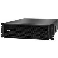 Bộ lưu điện online APC cho Server SRT192RMBP2