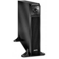 Bộ lưu điện online APC cho Server SRT2200XLI