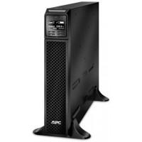 Bộ lưu điện online APC cho Server SRT3000XLI
