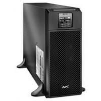 Bộ lưu điện online APC cho Server SRT6KXLI