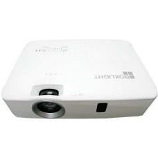 Máy chiếu Boxlight ANX300