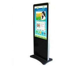 "43"" Floor Standing Android Screen Kiosk (TAIWAN)"