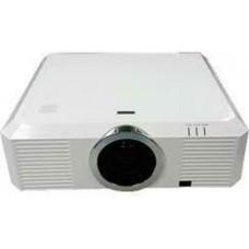 Máy chiếu Boxlight S67U