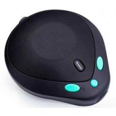 Thiết bị micro đa hướng VoIP hội nghị Omni-directional microphone TEVO-AQ2