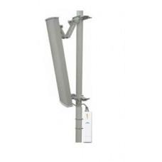 Bộ phát sóng Wifi Ubiquiti model Pico M2 (S15O)