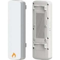 Thiết bị phát sóng Wifi iziFi AC Outdoor AP1200