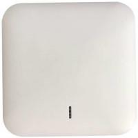Thiết bị phát sóng Wifi iziFi AP AC HD XD4200