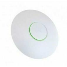 Thiết bị phát sóng Wifi iziFi AP AC LR X761