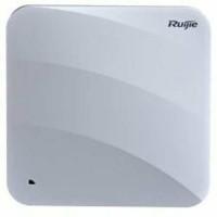 Thiết bị phát sóng Wifi iziFi AP AC Pro A770 – P24