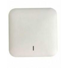 Thiết bị phát sóng Wifi iziFi AP InWall PW630