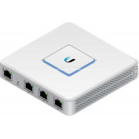 Bộ Gateway UniFi Security Gateway USG