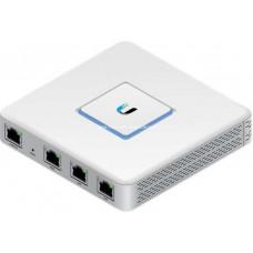 Bộ Gateway UniFi Security Gateway USG