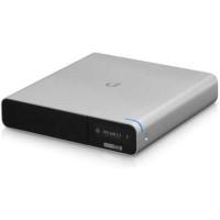 Controller UniFi Cloud Key Gen2 Plus Unifi UCK-G2-PLUS