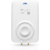 Thiết bị phát sóng Wifi UniFi Mesh Anten