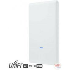 Bộ phát sóng Wifi Ubiquiti model UniFi AP AC Mesh Pro