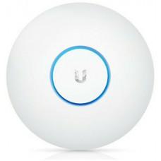 Bộ phát sóng WIFI Ubiquiti model UniFi AP-Pro