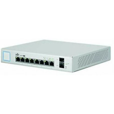 Thiết bị chuyển mạch Ubiquiti model UniFi Switch US 16 XG ( US-16-XG )