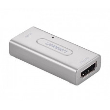 Đầu nối mở rộng HDMI model 40265 Alunminu case Ugreen 40265