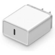 Bộ chuyển đổi USB-C PD Power model CD127 CHINA trắng Ugreen 20760