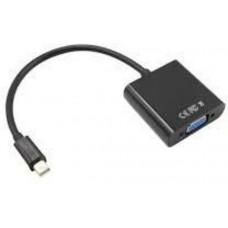 Bộ chuyển đổi 1920*1080P Micro HDMI ra VGA model MM111 đen Ugreen 40268