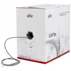 Dây mạng UTP CAT5E 305m Uniview UNV CAB-LC2100B-IN