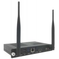 Pluggable PC Module Unview UNV HB-7099-S